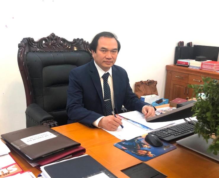 Bệnh viện Trung ương Thái Nguyên: Các phương án phòng chống bệnh viêm đường hô hấp cấp do vi rút Corona (nCoV)